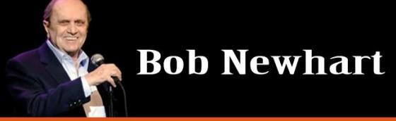 bobnewhart