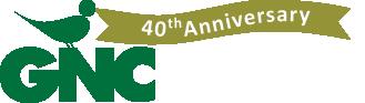 40th-Logo72DPI[1]