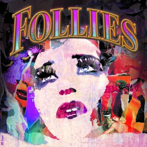 logo_follies[1]