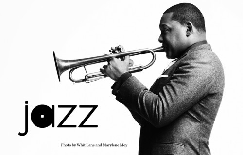JazzFest610x390[1]